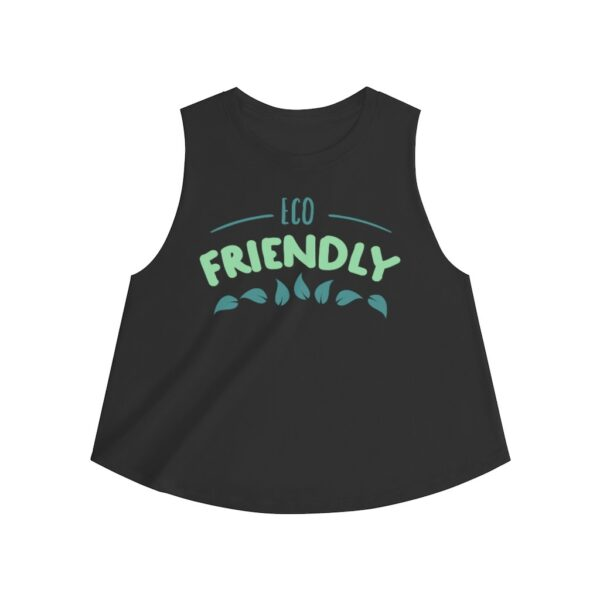 Women's Crop Top Eco Friendly – Women's Crop Top T-Shirt Art T-Shirts
