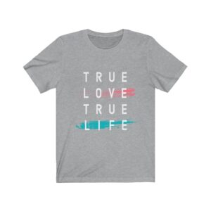 Christian Tees and Sweatshirts by Deviant T-Shirts