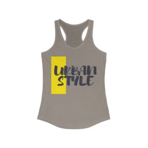 Urban Tees and Sweatshirts by Deviant T-Shirts